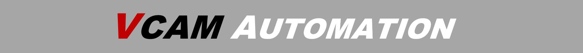 VCAM Automation